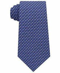 Michael Kors Мужской галстук 2000000352213