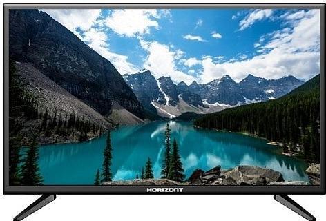 Телевизор LCD Horizont 32LE7521D
