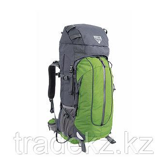 Туристический рюкзак Bestway 68032, объем 45 л., фото 2