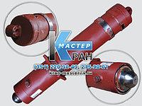 Гидроцилиндры для автокранов Галичанин КС-45719, КС-55713