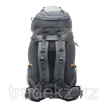 Туристический рюкзак Bestway 68082, объем 60 л., фото 2