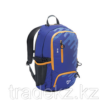 Туристический рюкзак Bestway 68076, объем 30 л., фото 2
