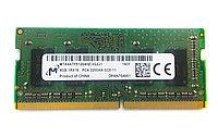 ОЗУ для ноутбука DDR4, M-TEC MTA4ATF51264HZ-3G2J1, 4GB 3200MHZ, PC4-25600