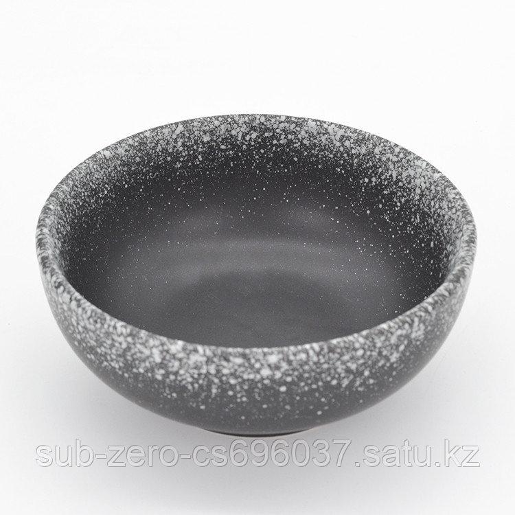 Керамическая супница 11.5см