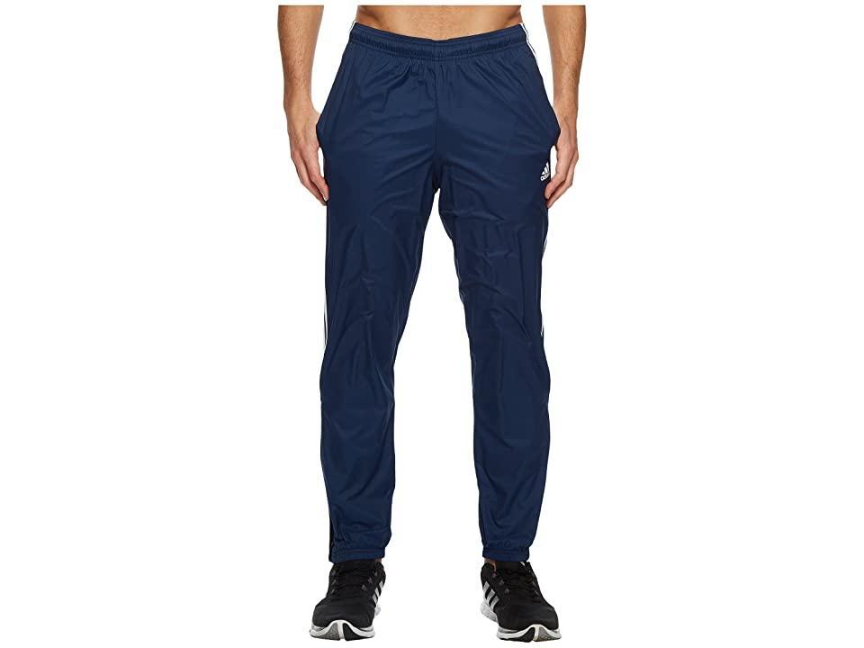 Adidas Мужские штаны 2000000353524
