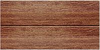 Фасадная Панель  - Дерево 2 доски