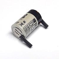 Bat ER14250H/T FANSO батарея литиевая