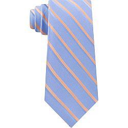 Michael Kors Мужской галстук 2000000352053