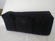 Сумка для студийного оборудования двухслойная, фото 2
