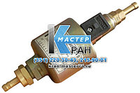 Топливный насос «ПЛАНАР» 4Д-24В 10ТС.451.02.00.00.000 сб.2 (Сб.805) (24В)