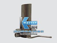 Камера сгорания «ПЛАНАР» 4Д-24В 12/24 V Сб.803