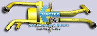Соединение вращающееся (КС45717) КС-35714.83.300-1-01