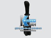 Блок управления двухкоординатный типа «джойстик»  (с кнопкой для звукового сигнала)3336
