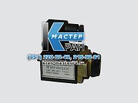 Электромагнит к г/р 1РЕ 6 ПЭ-35 021211(12В); ПЭ-35 021221(24В)