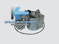 Выключатели концевые ограничитель высоты подъемаВМ1.20-В2С5-750