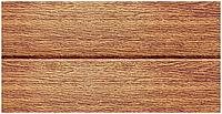 Фасадная Панель  - Дерево 2 доски Ольха