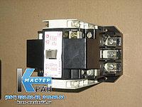 Пускатель (контактор) (Германия) крана РДК-25