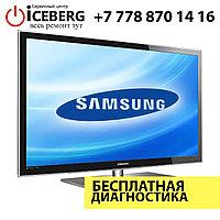 Ремонт телевизоров и мониторов Samsung