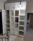 Шкаф для прихожей, фото 3