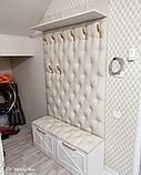 Шкаф для прихожей, фото 7