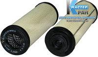 Фильтроэлемент SOFIMA CRE030CV1