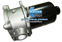 Фильтр сливной RFM125CV1BB801T