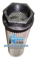 Фильтр всасывающий бескорпусной MSZ 303 MNX AB8