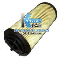 Фильтроэлемент SOFIMA CRE050CV1