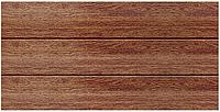 Фасадная Панель  - Дерево 3 доски