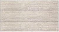 Фасадная Панель  - Дерево 3 доски Беленый Дуб