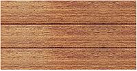 Фасадная Панель  - Дерево 3 доски Ольха