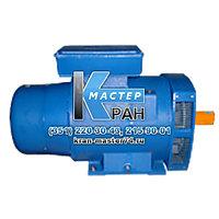 Генератор РДК-25 (аналог 3 SBE 255-4) 75 Ква (60кВт)