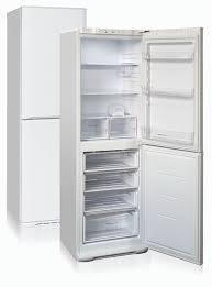 Холодильник Бирюса- 320NF