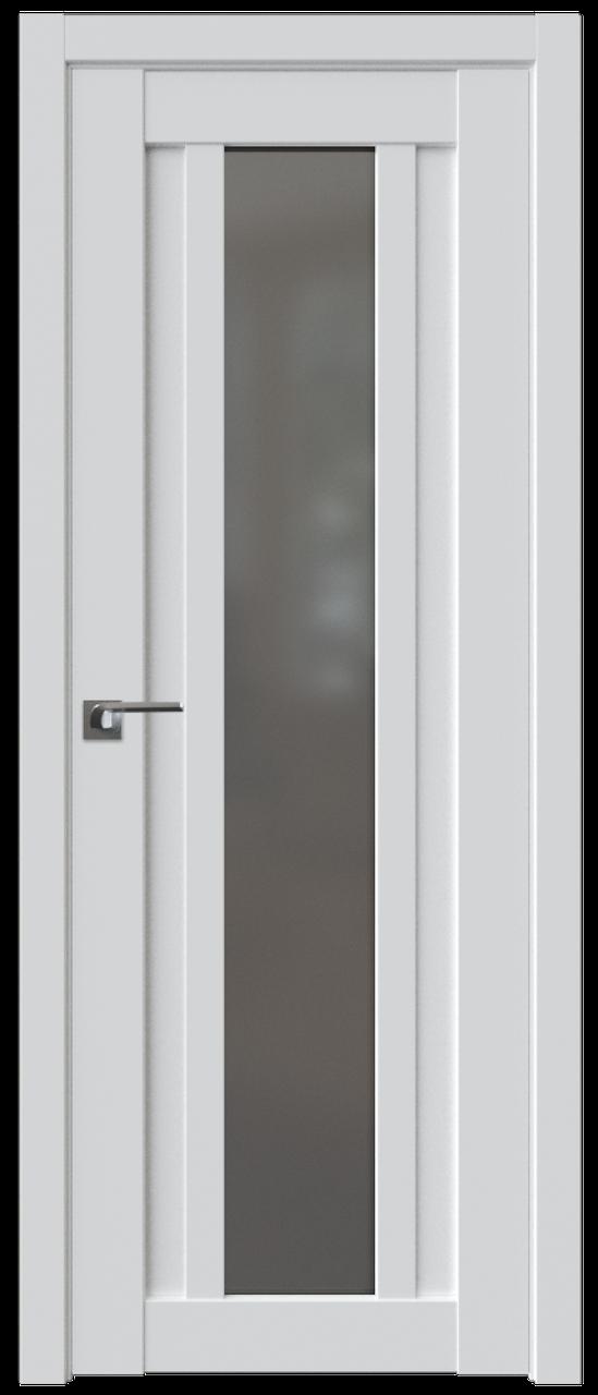 Дверь межкомнатная 16U ProfilDoors