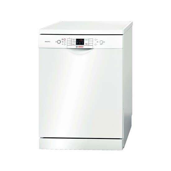 Посудомоечная машина Bosch SMS53L02ME