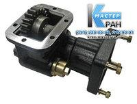 Коробка отбора мощности KOM18050P (аналог МП-50)