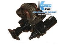 Коробка отбора мощности МАЗ МКЗ-35 (АТ5337-9501100-10)
