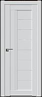 Дверь межкомнатная ProfilDoors 17U