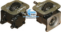 Коробка отбора мощности (короткий шток) КО-440-2 ГАЗ-4301, ГАЗ-66
