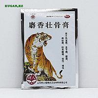 Тигр белая упаковка (От суставных болей)
