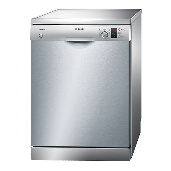 Посудомоечная машина Bosch SMS43D08ME