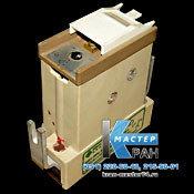 Реле тепловое (Германия) для крана РДК S-IR 1/1 (16-25А) крана РДК-25