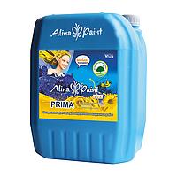 Грунтовка универсальная Alina Paint Prima