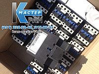 Пускатели Электромагнитные ПМ 12-040-550 380В крана ДЭК-251