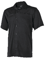 TRU-SPEC Эко-рубашка из переработанного пластика TRU-Spec 24-7 Series Eco Tec Knit Camp
