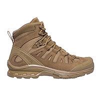 Salomon Тактические ботинки Salomon Quest 4D Forces 2