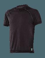 TRU-SPEC Футболка TRU-SPEC Drirelease® T-Shirt
