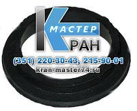 Уплотнение фильтра НФ-210/1