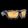 Magpul® Баллистические очки Magpul Terrain поляризованные MAG1021-221