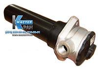 Фильтр сливной RFA230CV1BB405C Sofima